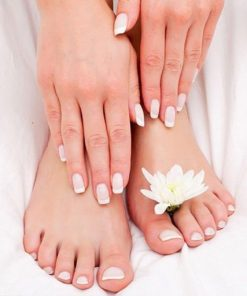 eska group batam eska wellness spa massage & salon 1-classic-pedicure