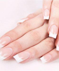 eska group batam eska wellness spa massage & salon 2-acrylic-extension