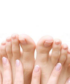 eska group batam eska wellness spa massage & salon 2-fungus-treatment
