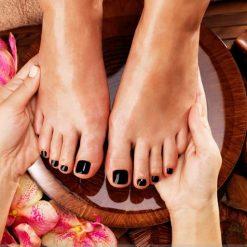 eska group batam eska wellness spa massage & salon 2-gel-polish-pediicure