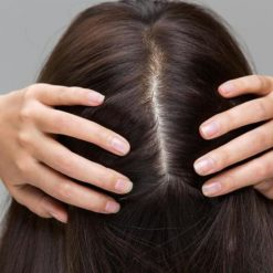 eska group batam eska wellness spa massage & salon 2-sensitive-scalp