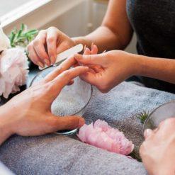 eska group batam eska wellness spa massage & salon 2-spa-manicure-for-him