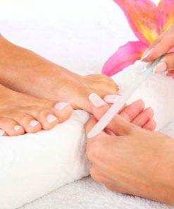 eska group batam eska wellness spa massage & salon 2-spa-pedicure-for-him