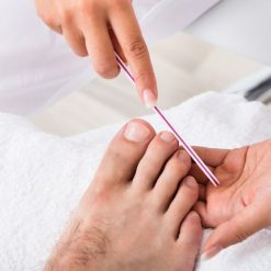 eska group batam eska wellness spa massage & salon 3-express-pedicure-for-him