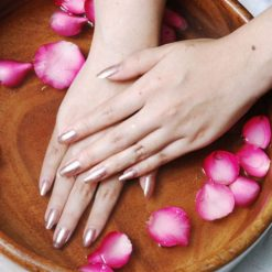 eska group batam eska wellness spa massage & salon 3-spa-manicure