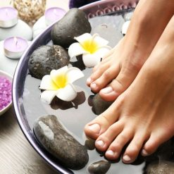 eska group batam eska wellness spa massage & salon 3-spa-pedicure