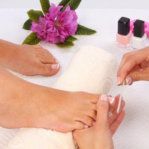 eska group batam eska wellness spa massage & salon 4-express-pedicure