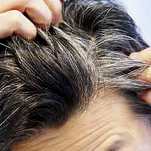 eska group batam eska wellness spa massage & salon 5-grey-white-5hair