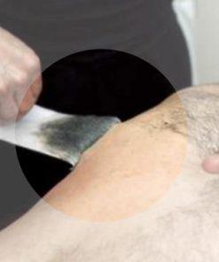 eska group batam eska wellness spa massage & salon back-waxing