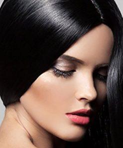 eska group batam eska wellness spa massage & salon black-hair-spa
