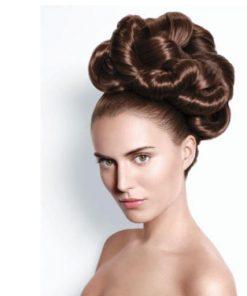 eska group batam eska wellness spa massage & salon fiber-strong