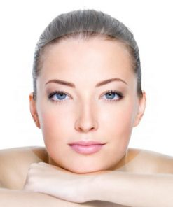 eska group batam eska wellness spa massage & salon forehead-waxing