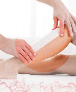 eska group batam eska wellness spa massage & salon full-leg-waxing