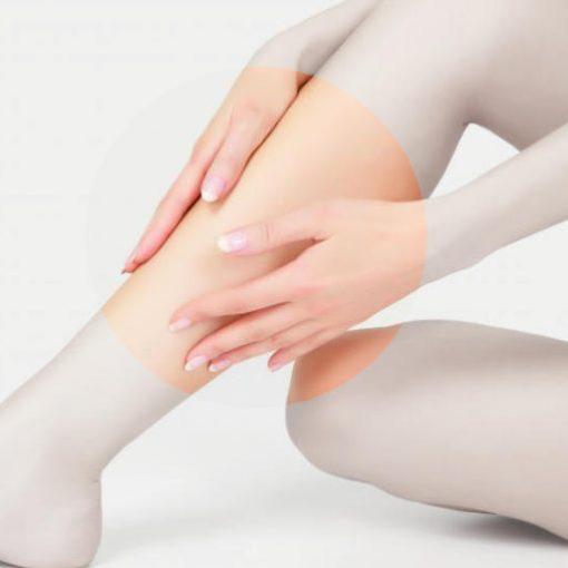 eska group batam eska wellness spa massage & salon half-leg-waxing
