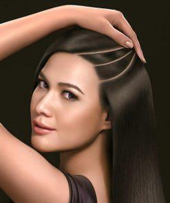 eskeska group batam eska wellness spa massage & salon scalp-anti-dandruffa group batam eska wellness spa massage & salon scalp-anti-dandruff