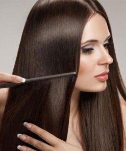 eska group batam eska wellness spa massage & salon scalp-anti-hair-loss-dry-damage-hair