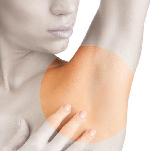 eska group batam eska wellness spa massage & salon underarm-waxing