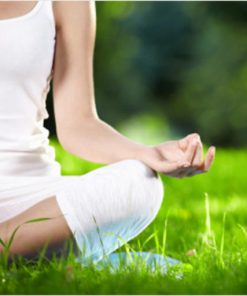 eska group batam eska wellness spa massage & salon 12-new-treatment-yoga-massage