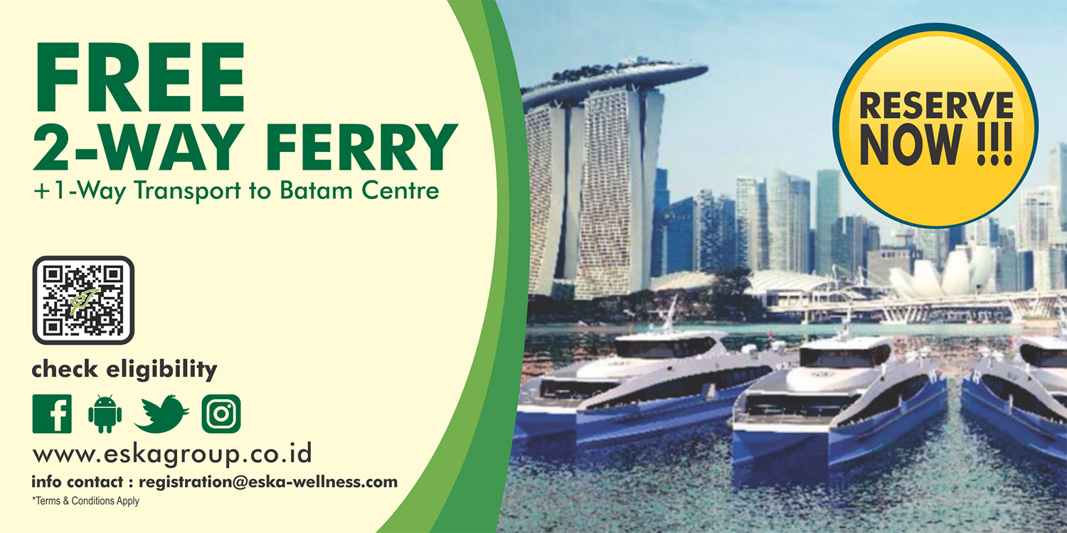 eska group batam promo-free-2-way-ferry-ticket-slider