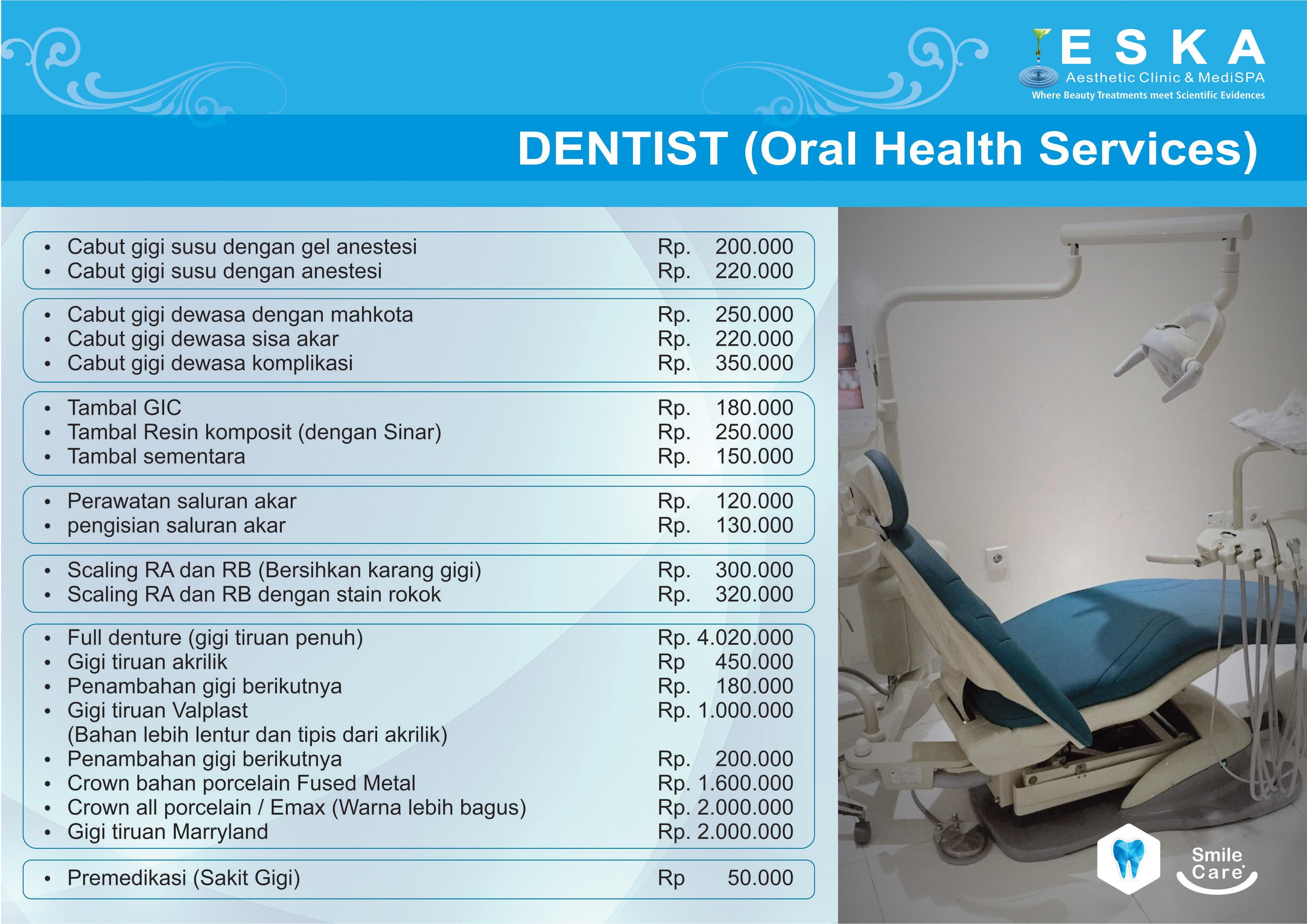 eska group batam Daftar Harga Dentist-NEW-14122016-1