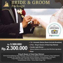 03 eska hotel batam 1907-eska-hotel-batam-bride-&-groom-package