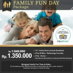04 eska hotel batam 1907-eska-hotel-batam-family-fun-day-package