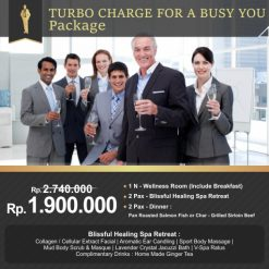 05 eska hotel 1907-turbo-charge-for-a-busy-you-package