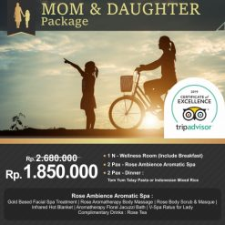 07 eska hotel batam 1907-eska-hotel-batam-mom-&-daughter-package