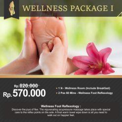 09 eska hotel 1907-wellness-package-i