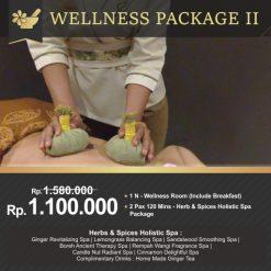 10 eska hotel 1907-wellness-package-ii