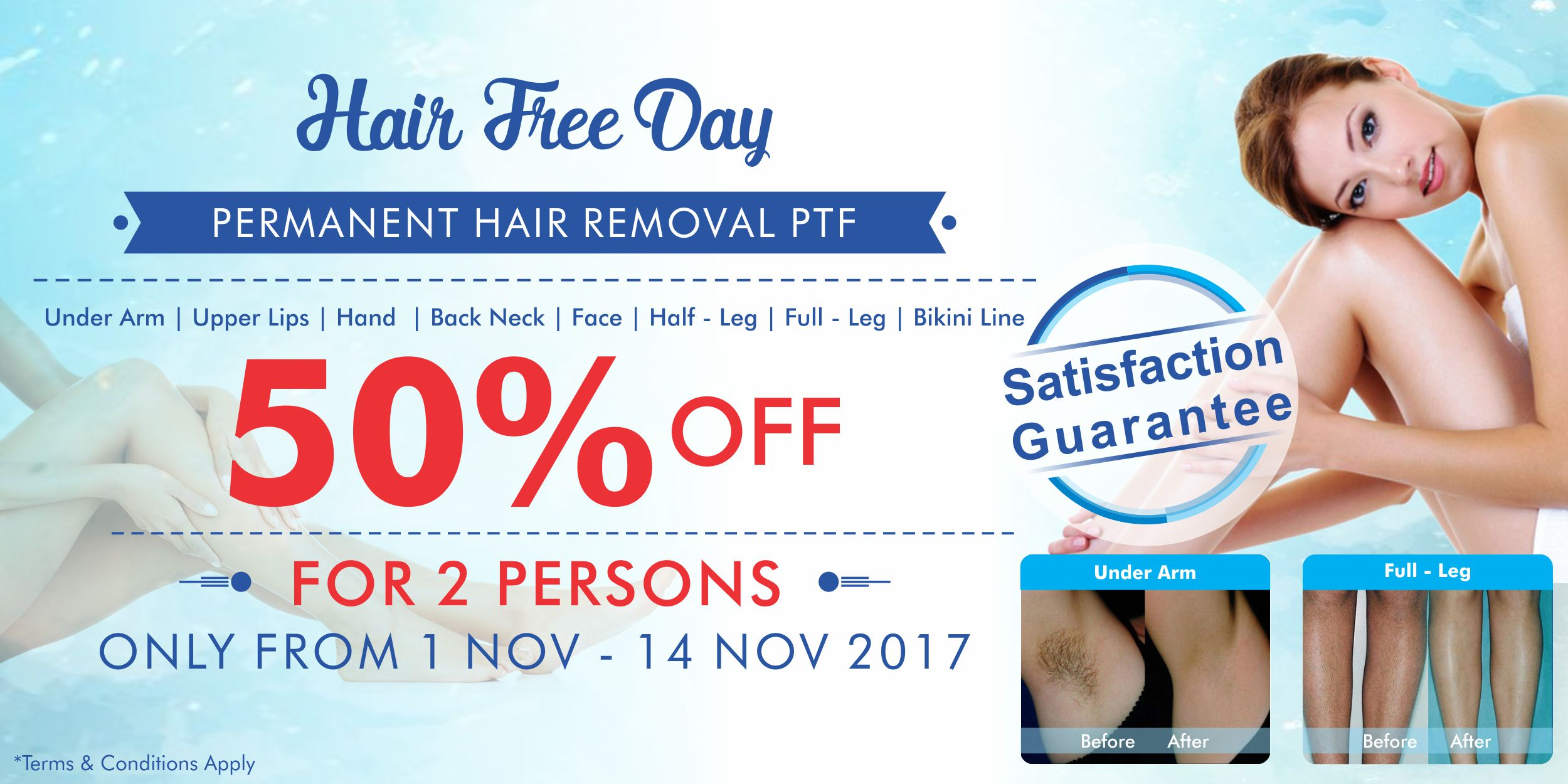 eska group batam 171001to14-hair-free-day-50-percent-for-2-person-slider
