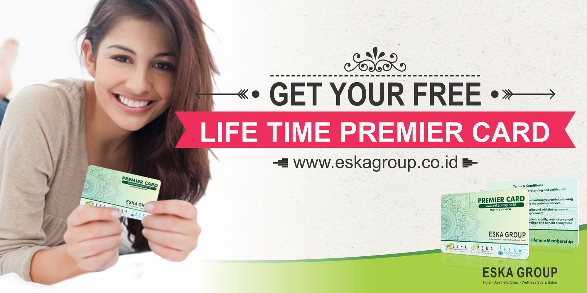 eska group batam 1712-promo-free-lifetime-premier-card-slider
