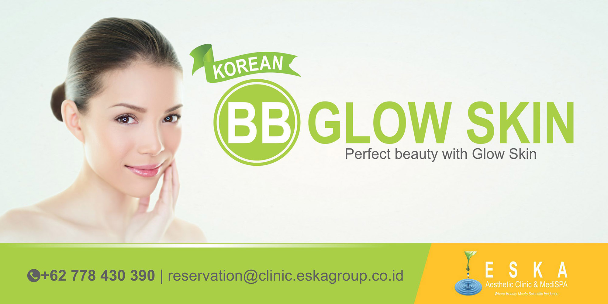 eska group batam eska clinic 1712-promo-korean-bb-glow-skin-slider