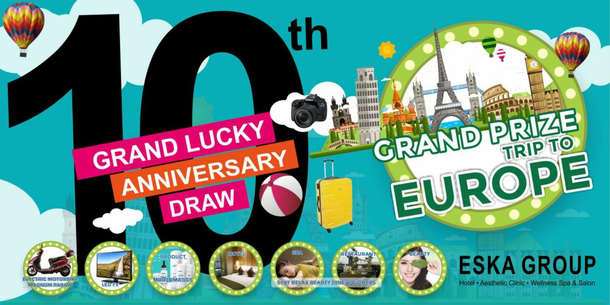 eska group batam 1804-promo-10th-grand-lucky-anniversary-draw