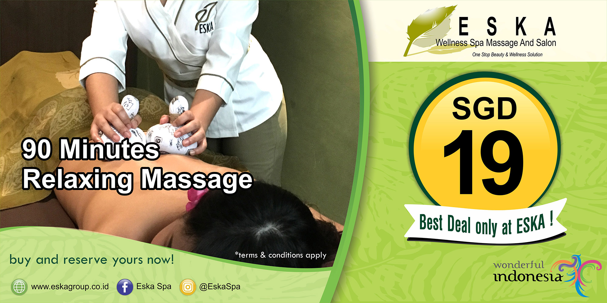 eska group batam 180525-promo-wellness-90-minutes-relaxing-massage-kemenpar-slider