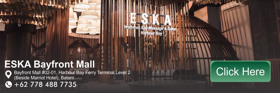 eska group batam eska-bayfront-mall-01