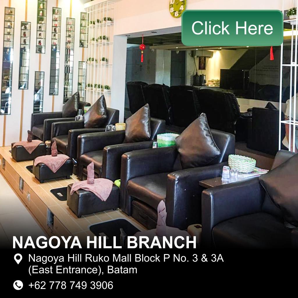eska group batam eska wellness spa massage salon Header Website Nagoya Hill Branch