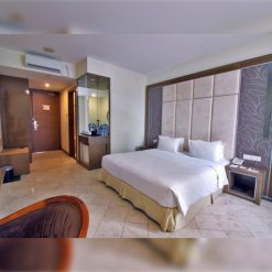 eska group batam 1907-Grand-Eska-Hotel-Batam-apartment-deluxe-room