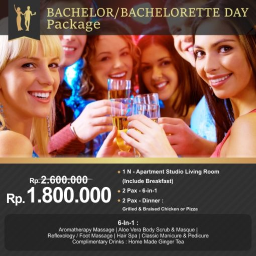 eska group batam 1907-Grand-Eska-Hotel-Batam-Bachelor-bachelorette-day-package