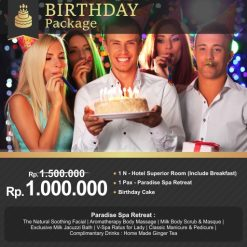eska group batam 1907-Grand-Eska-Hotel-Batam-Birthday-Package