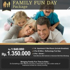 eska group batam 1907-Grand-Eska-Hotel-Batam-Family-Fun-Day-Package