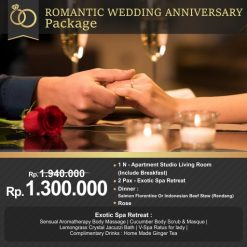 eska group batam 1907-Grand-Eska-Hotel-Batam-Romantic-Wedding-Anniversary-Package