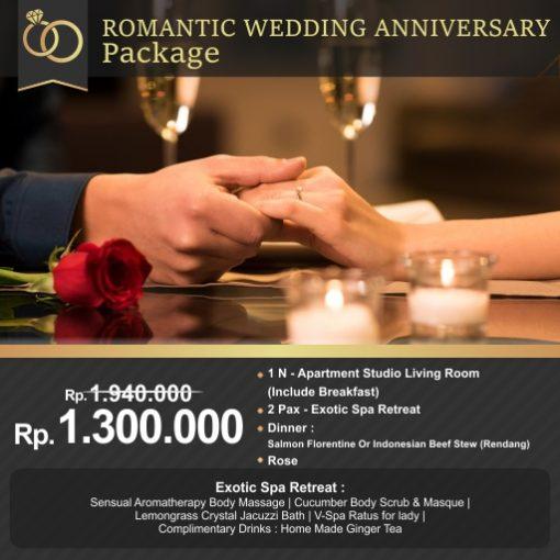 eska group batam 1907-Grand-Eska-Hotel-Batam-Romantic-Wedding-Anniversary-Package