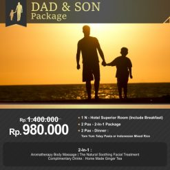 eska group batam 1907-Grand-Eska-Hotel-Batam-dad-&-son-package