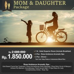 eska group batam 1907-Grand-Eska-Hotel-Batam-mom-&-daughter-package
