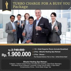 eska group batam 1907-Grand-Eska-Hotel-Batam-turbo-charge-for-a-busy-you
