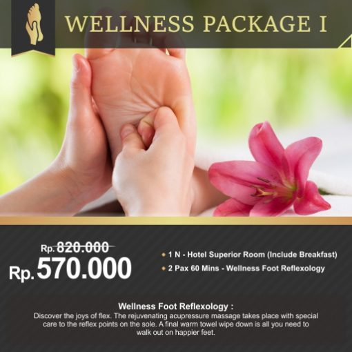 eska group batam 1907-Grand-Eska-Hotel-Batam-wellness-package-I