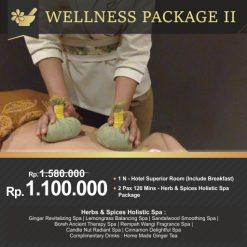 eska group batam 1907-Grand-Eska-Hotel-Batam-wellness-package-II