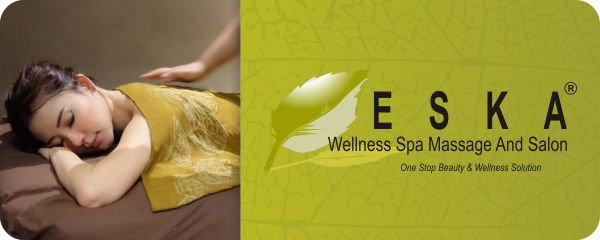 Eska Group – We offer range of services from Beauty Clinic