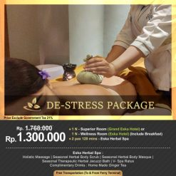 Eska Group Batam 2002-valuable-packages-de-stress-package2002-valuable-packages-de-stress-package